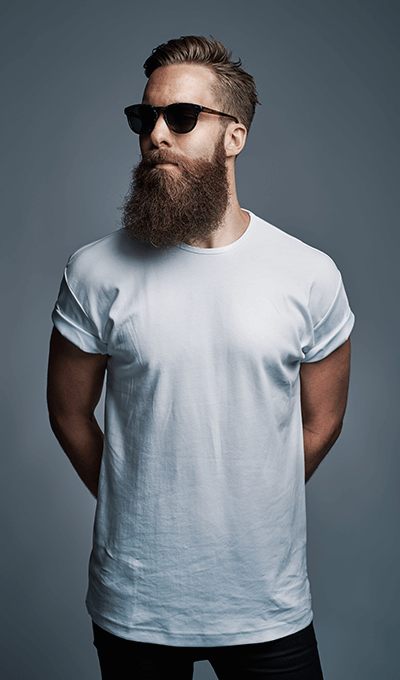 beard-transplant-3