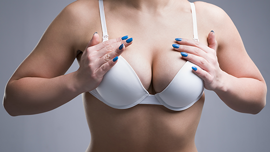 breast-augmentation-6