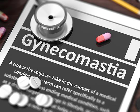 gynecomastia-medicine-7