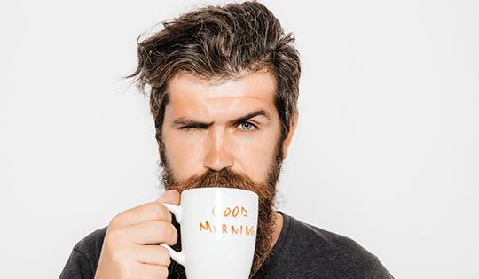 mustache-transplant-end-5