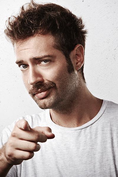 mustache-transplant-middle-3