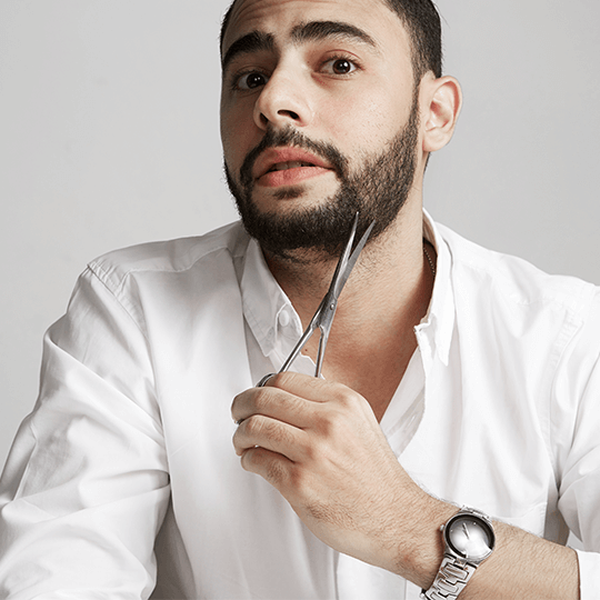 beard-transplant-1