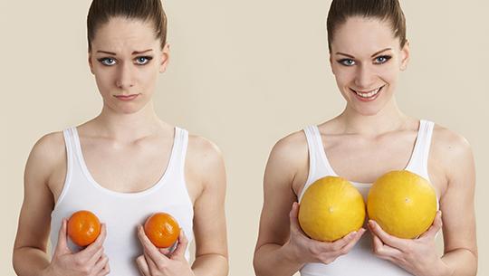 breast augmentation-1
