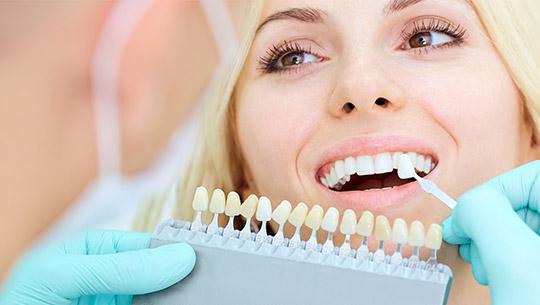 dental-lamine-4