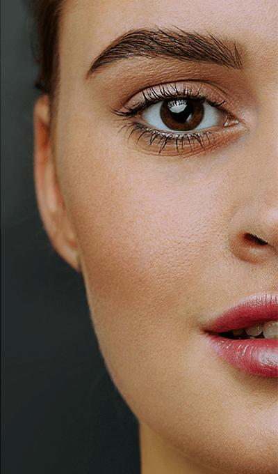 eyebrow-middle-3