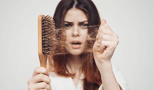 hair-transplant-for-women-2