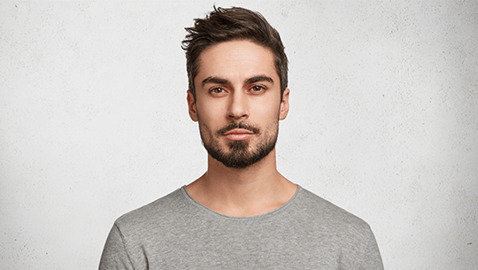 mustache-transplant-1