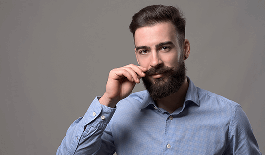 mustache-transplant-left-2