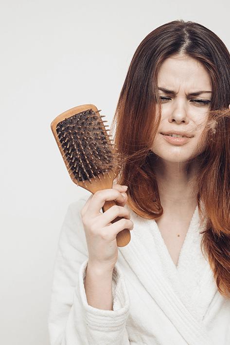 women-hair-transplant-left-3