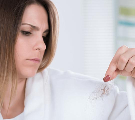 women-hair-transplant-right-4